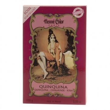 Poudre Soin Quinquina 100g