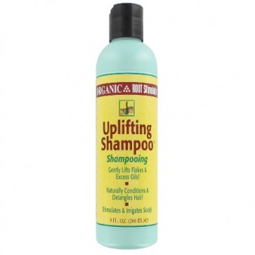 Shampooing 266ml