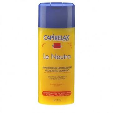Shampoing Neutralisant avec Indicateur Coloré 250ml