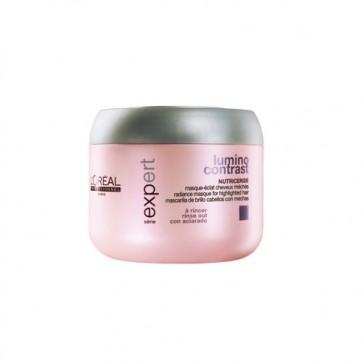 Masque-Eclat Cheveux Méchés LUMINO CONTRAST 200ml