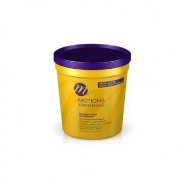 Après-Shampoing Hydratant au Silicone et Panthénol 850g