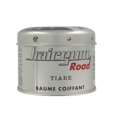 Baume Coiffant 100g