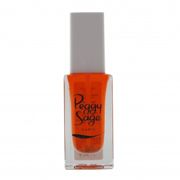 Huile Fortifiante pour Ongles 11ml