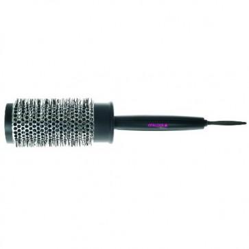 Brosse à Brushing 60mm