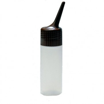 Doseur Applicateur pour Coloration 120ml