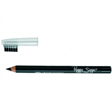 Crayon à Sourcils Noir 11g