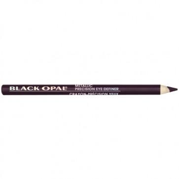 Crayon Contour Yeux Metallic Copper