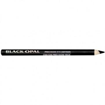 Crayon Contour Yeux Licorice