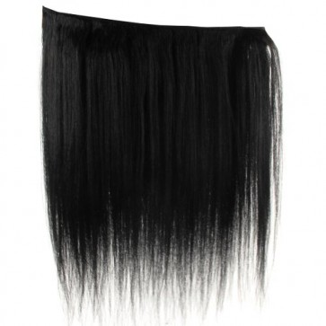 Tissage Afro Minky 16 1 Cheveux Humains