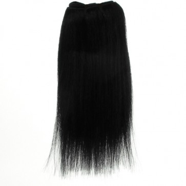 Tissage Afro Minky 8 1 Cheveux Humains