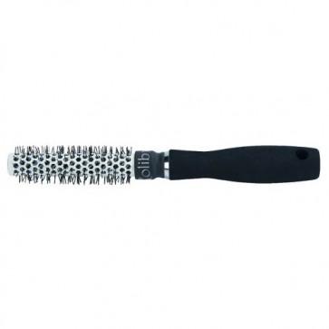 Brosse à Brushing en Céramique 18mm