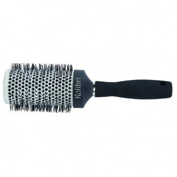 Brosse à Brushing en Céramique 52mm