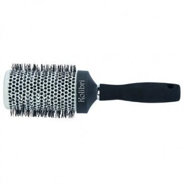 Brosse à Brushing en Céramique 62mm