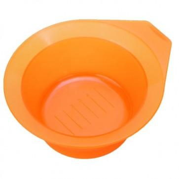 Bol de préparation Orange 250ml