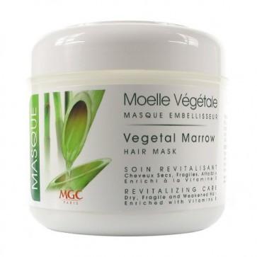 Masque Moelle Végétale 250ml