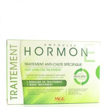 MGC Ampoules Hormon E