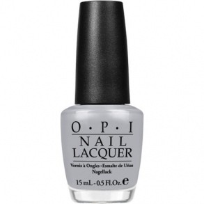 Vernis à ongles OPI My pointe exactly 15ml