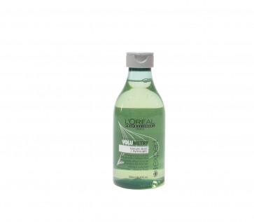 Shampooing volume anti-gravité pour cheveux fins VOLUMETRY 250ml
