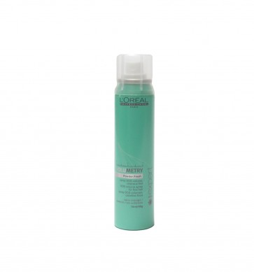 Spray SOS volume pour cheveux fins VOLUMETRY 78ml