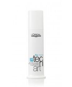 Tecni.art Fix Move 100ml