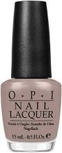 Vernis à ongles OPI Berlin There Done That 15ml