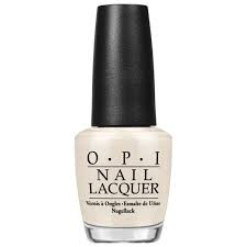 Vernis à ongles OPI My Vampire Is Buff 15ml