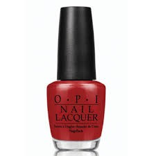 Vernis à ongles OPI First date at golden 15ml