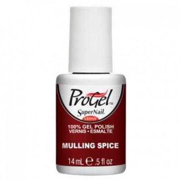 MULLING SPICE 14ml