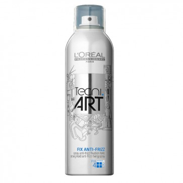 Tecni.art Fix Antifrizz 250 ml