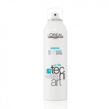 Tecni.art air fix 250 ml