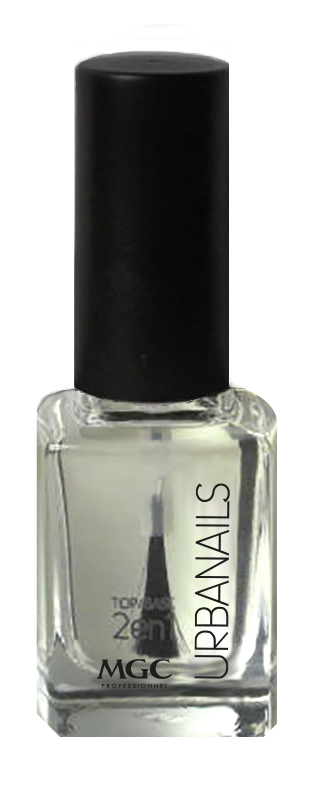 Vernis URBANAILS BASE IS TOP 11ml