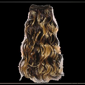 Tissage Vanilla Curl 14 pouces - 4 27