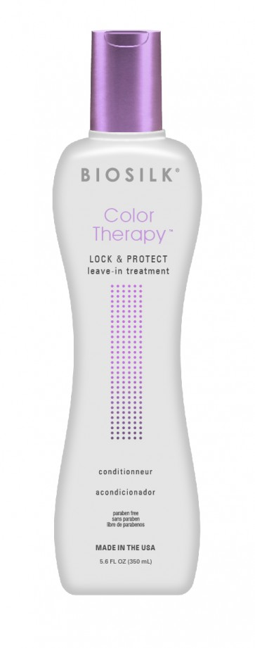 Color therapy lock and protect 167mL