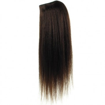 Tissage Afro Minky 16 3 Cheveux Humains