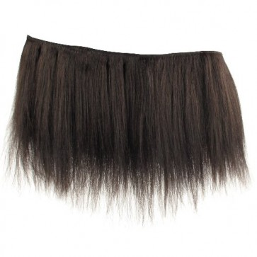 Tissage Afro Minky 8 2 Cheveux Humains