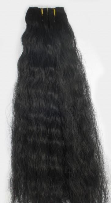 Tissage French WVG 16 1 Human Hair