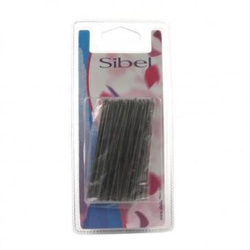 Epingles à Cheveux Bronzes et Droites 70mm x50