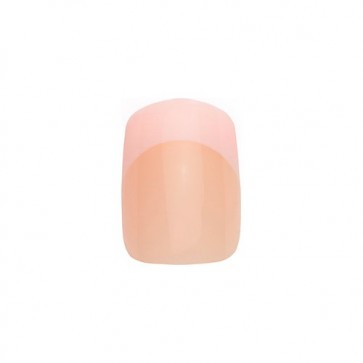Faux Ongles Larges