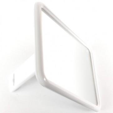 Miroir Rectangulaire 13x17cm