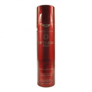 Spray Brillance Gloss sans Huile Minérale 300ml