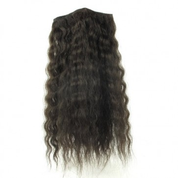 Tissage French WVG 16 3 Human Hair