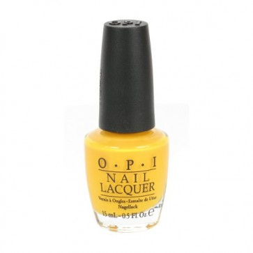 Vernis à Ongles The It Color 15ml