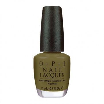 Vernis à Ongles You don't Know Jacques 15ml