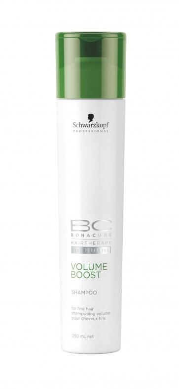 Shampoing Volume Boost 250mL