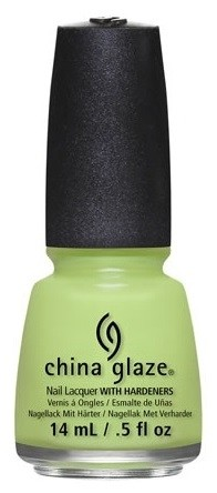 Vernis Be More Pacific  14mL