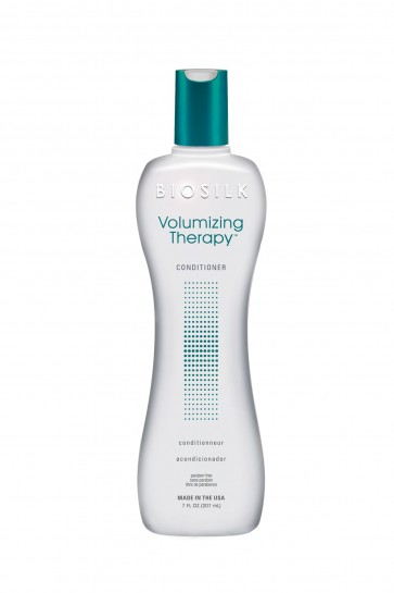 Volumizing conditionneur 207mL