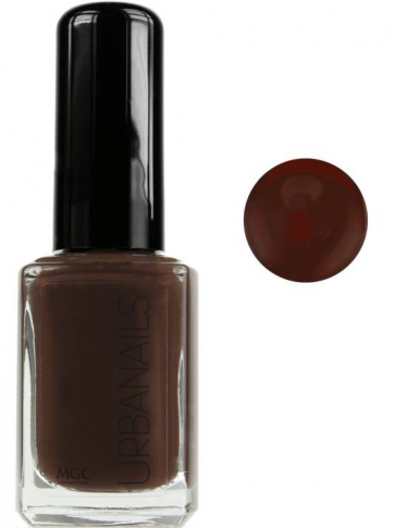 Vernis URBANAILS FEEL GUILTY 11mL