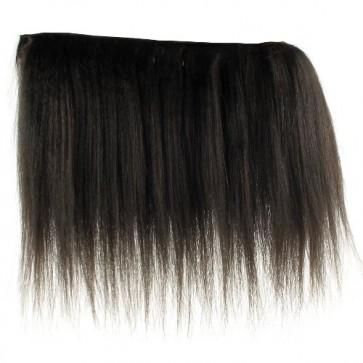 Tissage Afro Minky 12 2 Human Hair