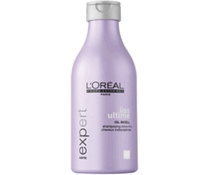 Shampooing Liss Ultime 100 ml