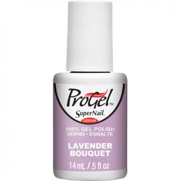 Pro Gel Lavender Bouquet 14mL